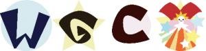 WGCロゴマーク